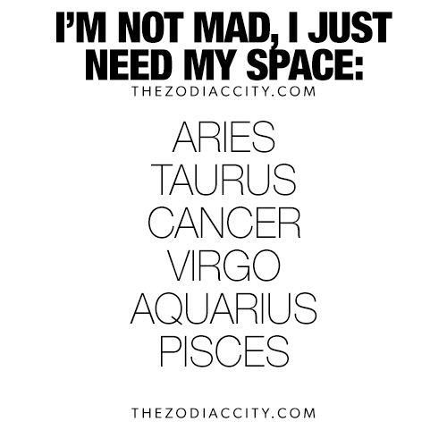 ZodiacCity