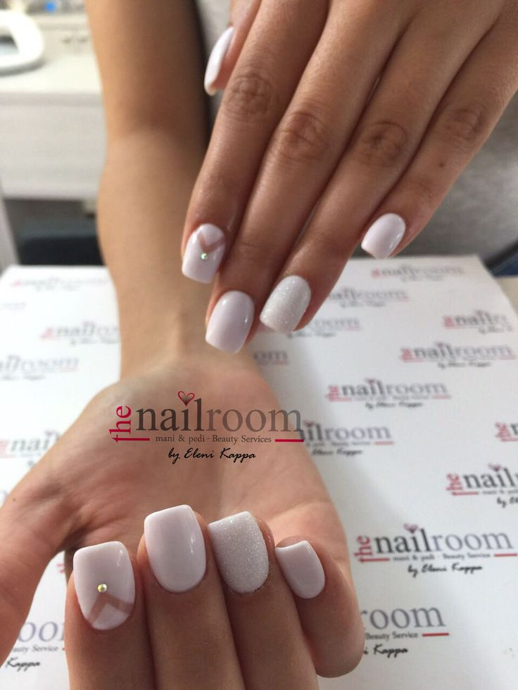 Acrylic System🔝Ακρυλικό-New Color & Sugar Effect #thebestacrylicsystem #profesionalnails #thenailroombyelenikappa #acrylicnails #elenikappa #fashionnails #elenikappateam #acrylicsystem #sugareffectnails  Ευβοίας 4  Άγ.Ανάργυροι  Τ.2102320682
