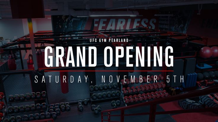 Events Schedule    9:00 AM- Family Kickboxing  9:00 AM- Youth BJJ  10:10 AM- Muay Thai/MMA  11:20 AM- Daily Ultimate Training  11:20 AM- Boxing  12:30 PM- UFC Athlete Demo with Rose Namajunas  1:450 PM- Meet & Greet with Rose Namajunas