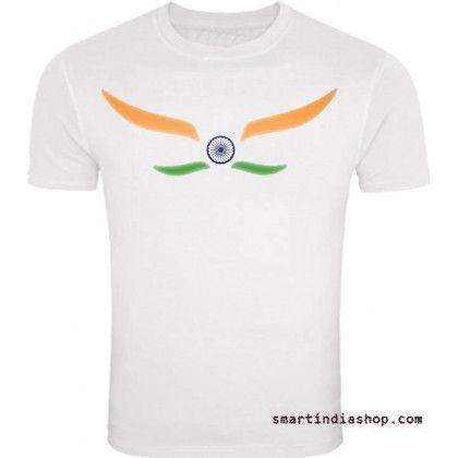 26 best customize tees online, custom printed tshirts online, buy ...