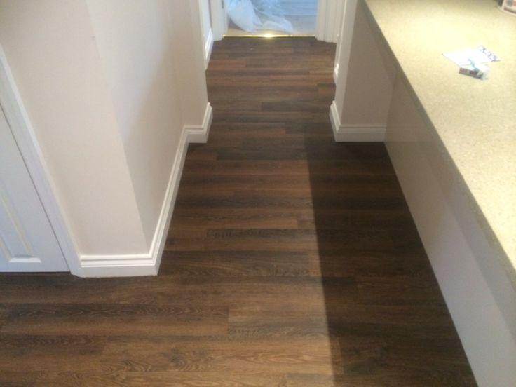 Karndean Aged Oak Pinterest Bedrooms And