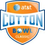 2013 College Football Betting – Cotton Bowl Focuses On Oklahoma's Capabilities