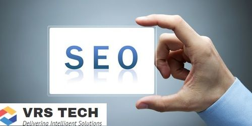 Rankings+of+Best+SEO+Services+Dubai+|+VRSTECH+:+Good+Rankings+of+best+seo+services+dubai.vrstceh+provides+the+web+services+and+seo+services+in+dubai.for+more+details+contact++97143866012.+|+vrstech