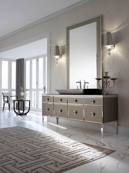 die besten 25 bronze badezimmer ideen auf pinterest kupfer badezimmer beton badezimmer und. Black Bedroom Furniture Sets. Home Design Ideas