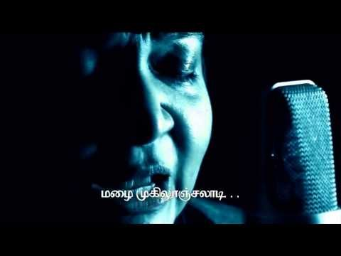 A Lullaby of Hope   A heart touching Tamil Lullaby Song by K S Chithra - https://positivelifemagazine.com/a-lullaby-of-hope-a-heart-touching-tamil-lullaby-song-by-k-s-chithra/ http://img.youtube.com/vi/6svsy8gkxlY/0.jpg  'A Lullaby of Hope' (Tamil Version) – Heart touching Lullaby Songs by KS Chithra. Lyrics: Kaithapram Music: Varun Sunil Production : The S Factor. Judy Diet Programme ***Start your own website with USD3.9 per month*** Please follow and lik