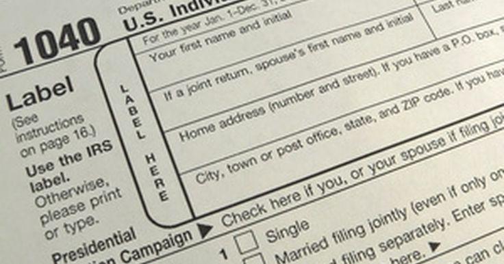 ¿Cuál es el significado de una recaudación de impuestos?. En los términos más simples, una recaudación de impuestos es el acto de recaudarlos. La gente paga muchos tipos diferentes de impuestos durante toda su vida, como el impuesto sobre las ventas y el impuesto a la herencia. El tipo de impuesto que afecta a la mayoría de la gente es aquel sobre la renta. Este impuesto es un porcentaje tomado de los ...