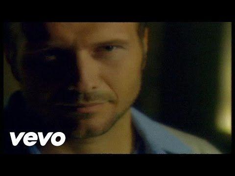 Giannis Ploutarhos - Na Pas - YouTube