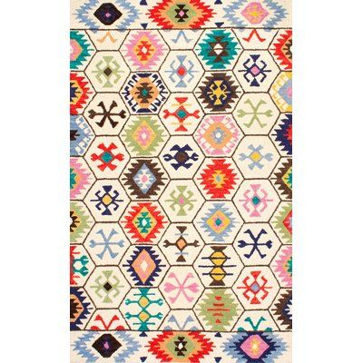 This Turkish rug is made of polypropylene. This rug is easy-to-clean, stain resistant, and does not shed. Colors found in this rug include: Multi, Beige, Brown, Gray, Light Blue, Light Green, Olive, Puce, Red, Yellow, Pink. The primary color is Multi.