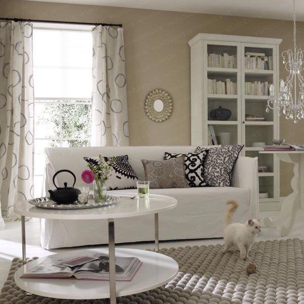 wohnzimmer wei schlamm einrichtung pinterest. Black Bedroom Furniture Sets. Home Design Ideas