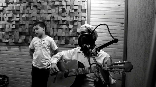 Versão alternativa do clipe da música Cala de Vez, do cantor e compositor Caio Duarte. Áudio: Guda Botelho Vídeo: Bruno Bento