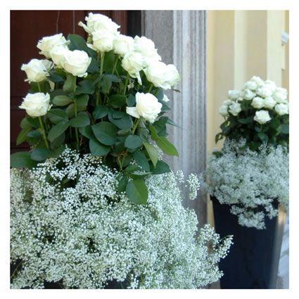 fotografie immagini decorazioni addobbi chiese matrimonio nozze