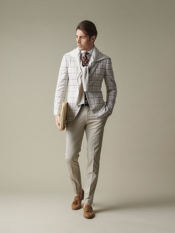 Dress Style Vol.031 | DRESS | STYLING | B.R.ONLINE