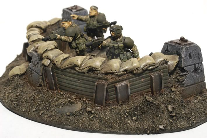 Imperial guard conversions - Page 8 - Forum - DakkaDakka | Congrats! you traversed the Webway and found Dakka.