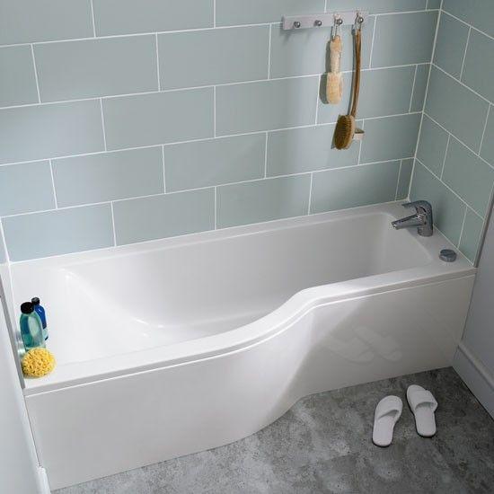 16 best kids 39 bathroom images on pinterest bathroom remodeling room and bathroom ideas - Bathroom makeover practical refreshing ideas ...