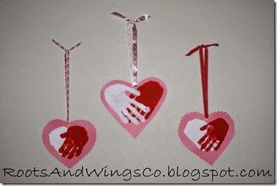 Sempre criança: http://rootsandwingsco.blogspot.co.uk/2010/01/hand...