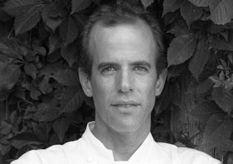 Dan Barber is the co-owner and executive chef of Blue Hill and Blue Hill at Stone Barns, and the author of the book, The Third Plate (The Penguin Press). His opinions on food and agricultura