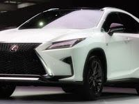 special lexus lease car deal rx new york leasing deals brooklyn eautolease best