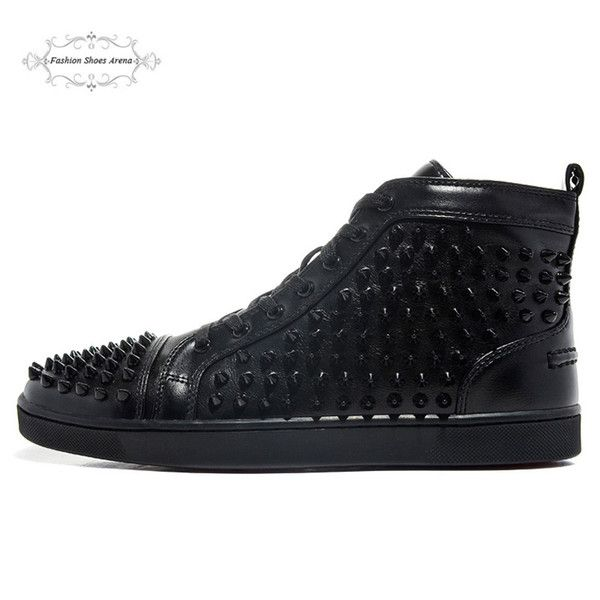 Sk8-hi Mince W - Chaussures De Sport Pour Les Femmes / Fourgonnettes Multicolores 2juAg