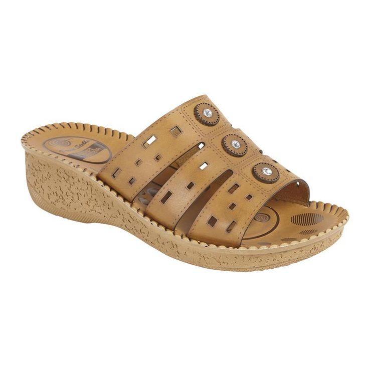 Save 30% Off All Full #Price #Barratts Label #Product at #BarrattsOffers #DiscountDeals #VouchersCode #WomensFootwear http://www.couponorcoupon.com/Barratts