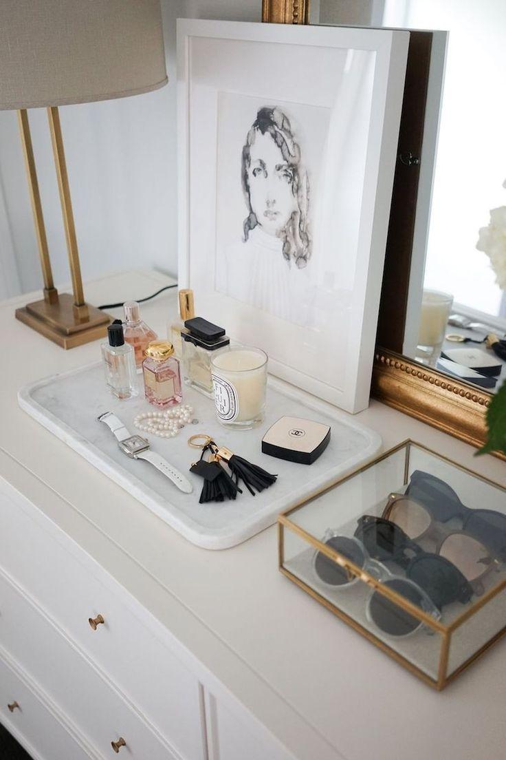50 einfache DIY Apartment Dekoration auf einem Budget