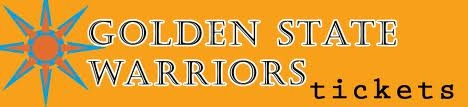 Discount Golden State Warriors Tickets Get Cheap Golden State Warriors Tickets Here For The Oracle Arena.  All Warriors Tickets Have Been Lowered.