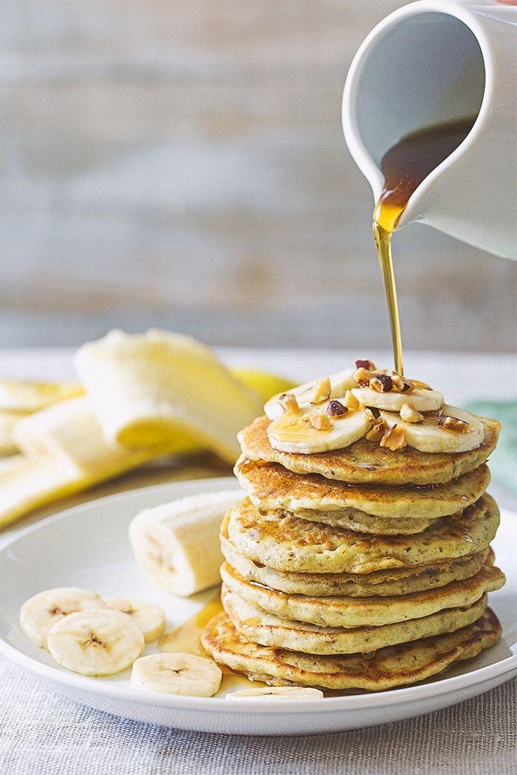 50 Vegan Breakfast Recipes for Mom