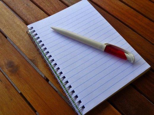 Lista de los 5 hábitos que puede tener un redactor freelance y tendrías que evitar en tu profesión #freelance #periodistas #redactores #escritura #periodismo