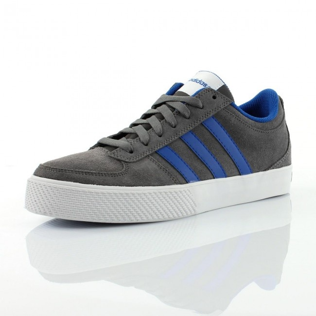Adidasi Adidas Twinzer Trainers Mens