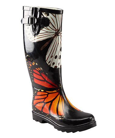 9 best images about rain boots on Pinterest | Lakes, Studs and ...