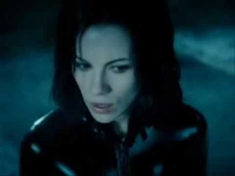 Last Breath Underworld Evolution