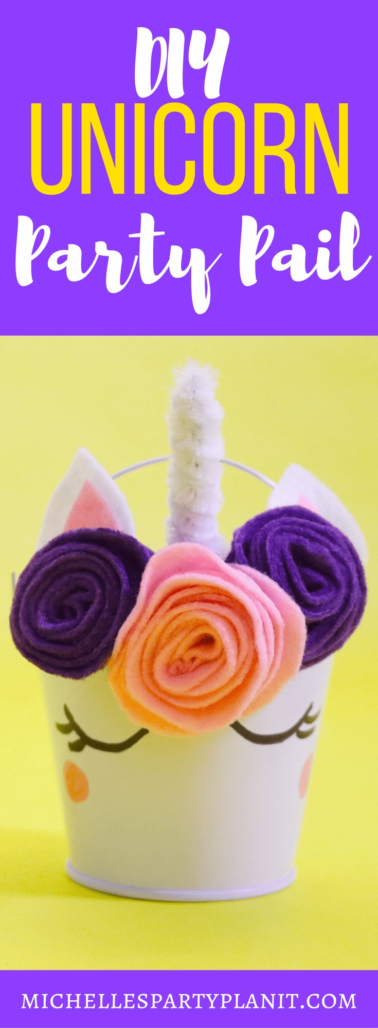 1003 Best Party Planning Ideas Kids Parties Images On