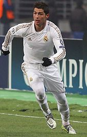 FIFA Ballon d'Or - Wikipedia, the free encyclopedia