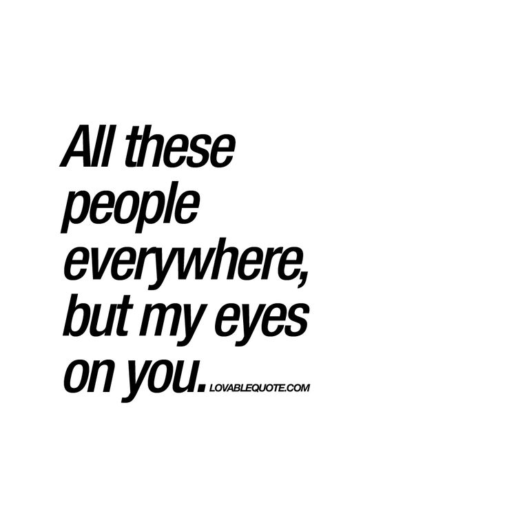 Quotes On Lovely Eyes: 1000+ Surprise Love Quotes On Pinterest