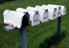 Five Fundamentals for Direct Mail