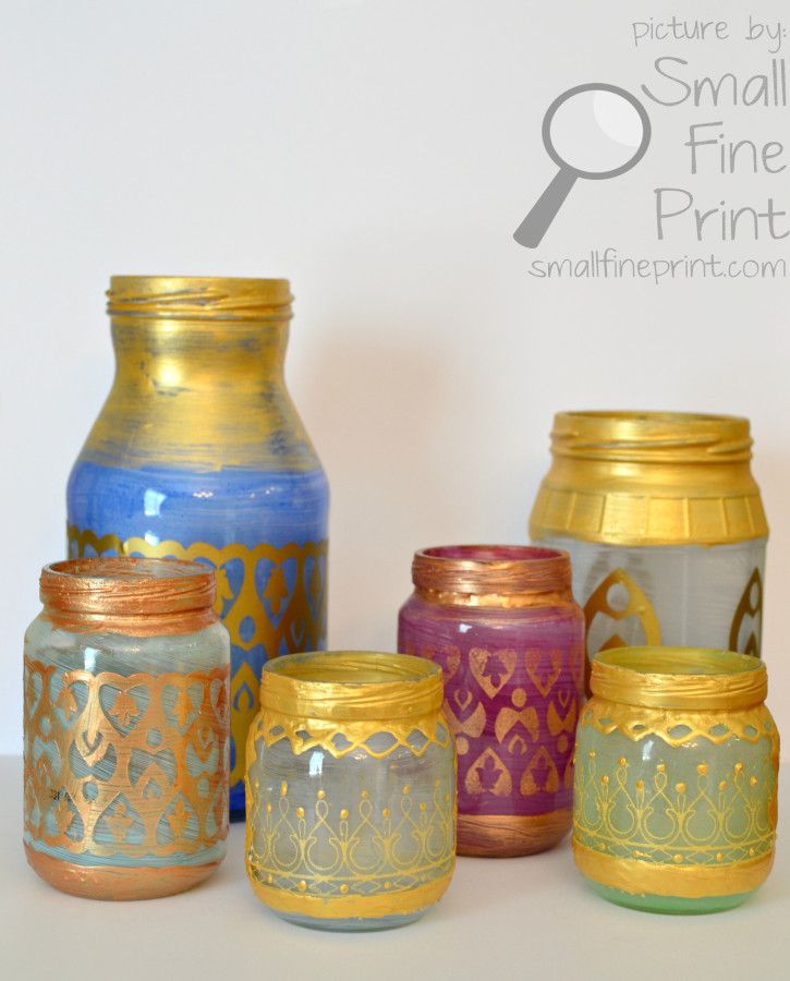 94 best images about votives mason jar candle holders on for Homemade votive candles