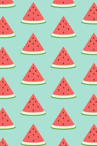 Watermelon Wallpapers Pinterest