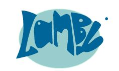 Lamby Lake - Lamby Lake is a young fishing club in Cardiff Wales, situated in Parc Tedelerch. The coarse fishery is run by a team of local anglers who are dedicate... Check more at http://carpfishinglakes.com/item/lamby-lake/