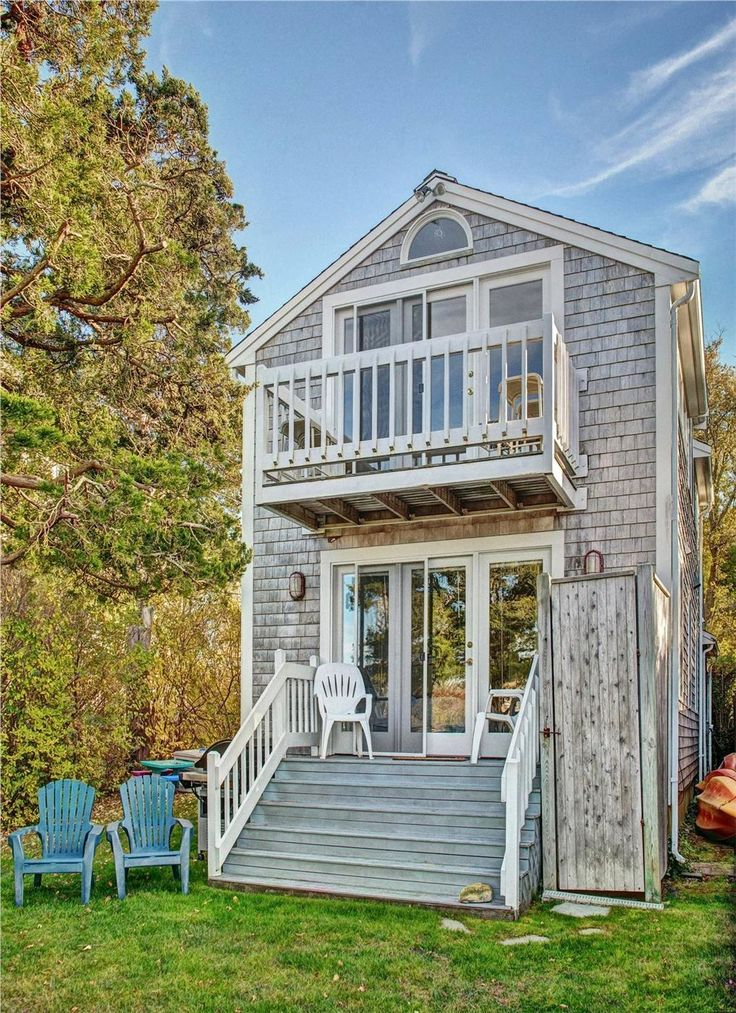 Cape Cod Summer Vacation Rentals Part - 17: Barnstable Summer Vacation Rental Home In Cape Cod. Oceanview AND Private  Beach, Walk To Village U0026 Harbor
