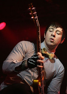 Zacky Vengeance: But, Avengers Sevenfold, Zacky Vengeance, Music Obsession, Man Candy, A7X Avengers, Follow Posts, A7X Obsession, Dat Music