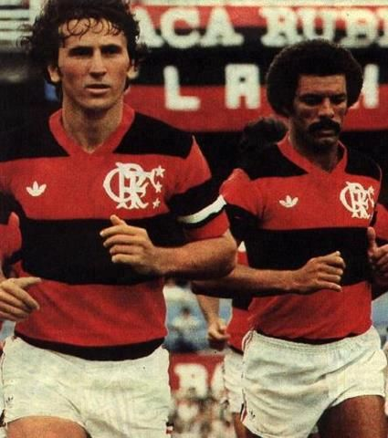 #Oldsporte FOTO SO DIA!!!!!!!!!!!!!!!!!!!!!!!!!!!!!!!!!!!!!!!!!! PANCA DEMAISSSSSSSS! Zico Junior Flamengo