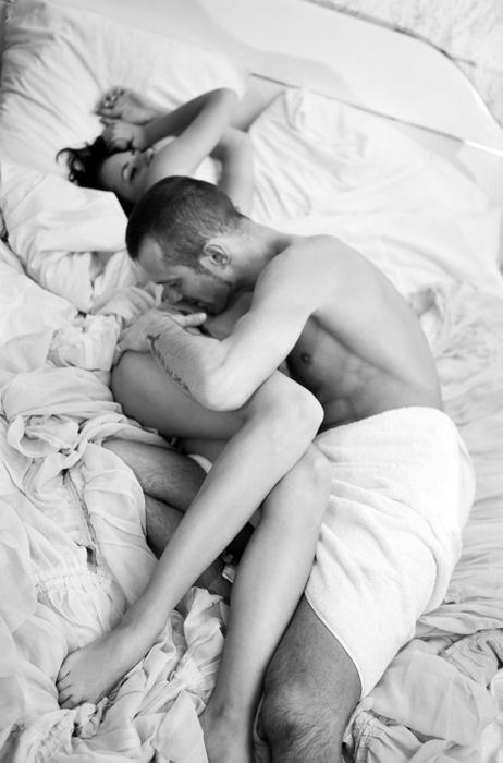 eichel küssen sexshop a9