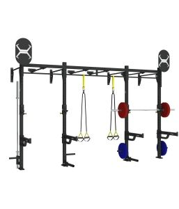 Inspirational Monkey Bar Gym Equipment