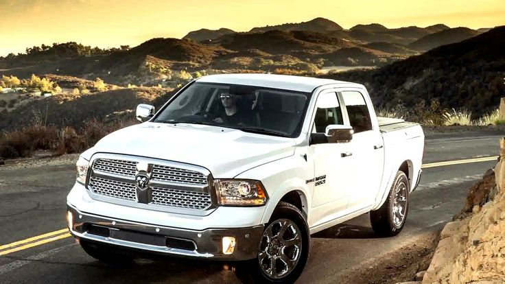 2005 dodge ram 1500, 2015 Dodge ram trucks, dodge ram, dodge ram 2500, dodge ram ecodiesel