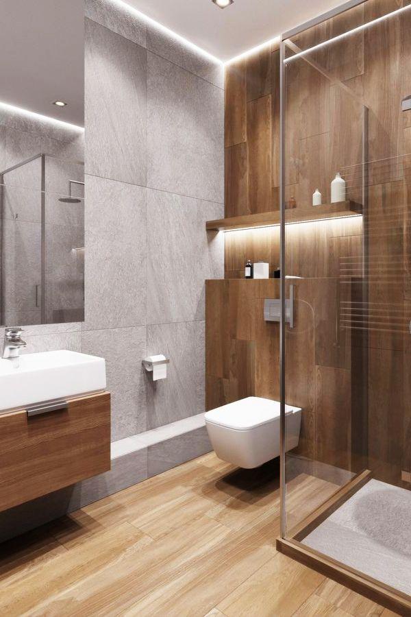 Free Bathroom Remodeling Ideas Modern Bathroom Design Bathroom Interior Design Modern Bathroom