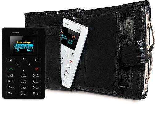 http://fonkredit.apishops.ru/ ультра тонкий мобильный телефон - кредитная карта на 1 Sim карту