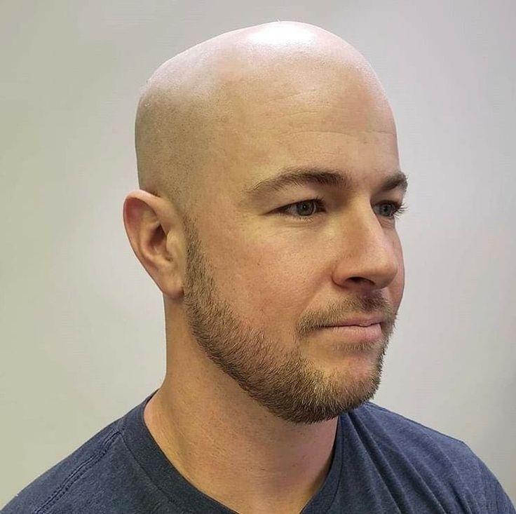 Glatzensklavin