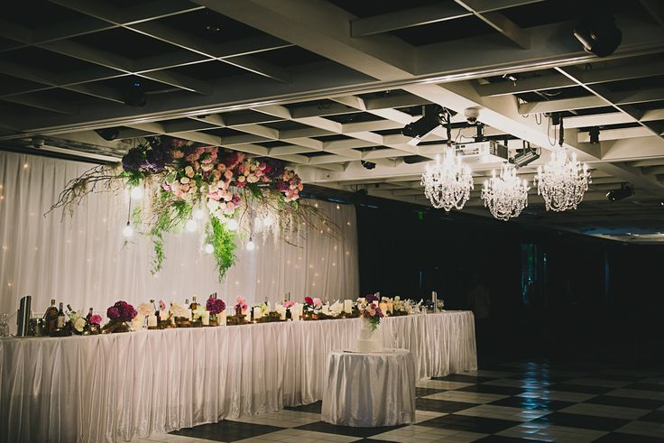 Rustic Romance Wedding - Doltone House Darling Island Wharf www.doltonehouse.com.au #weddings #flowers  #pretty #floral #bridal #styling