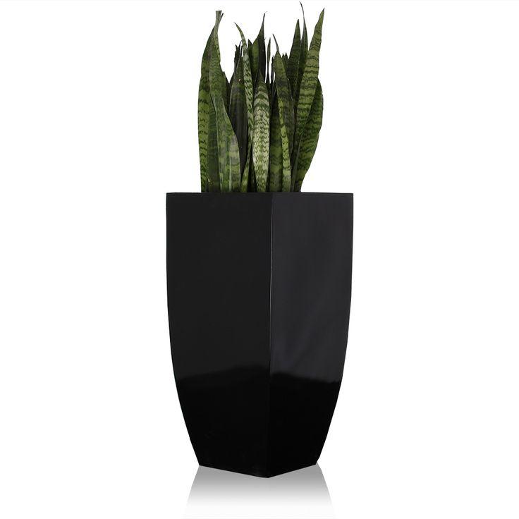 27 best Planters Fibreglass images on Pinterest | Surface ...