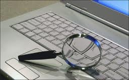 Free Background Check  Among the simplest approaches to do free background check is to search public information.  http://www.criminalbase.com/resources/free-criminal-record-check/free-background-check/