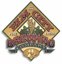 Elm City Brewing Company is family.